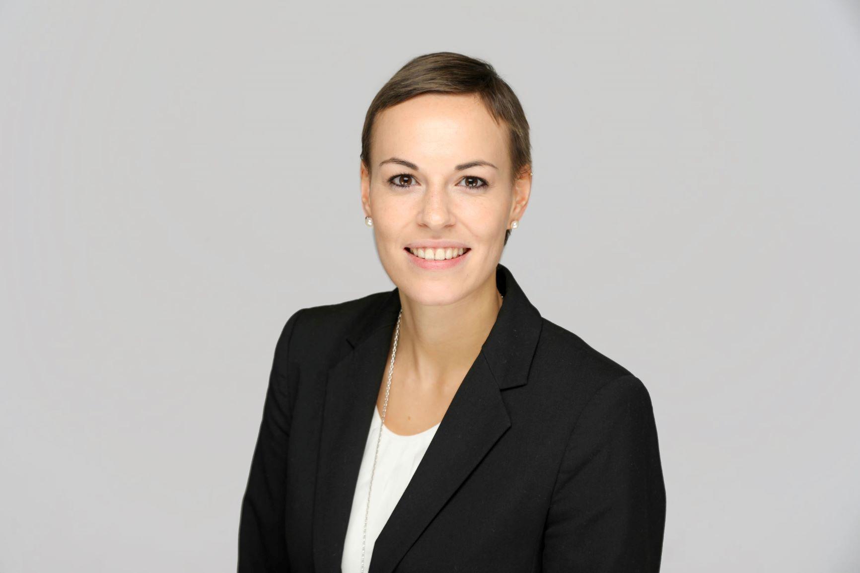 Leslie Burghard